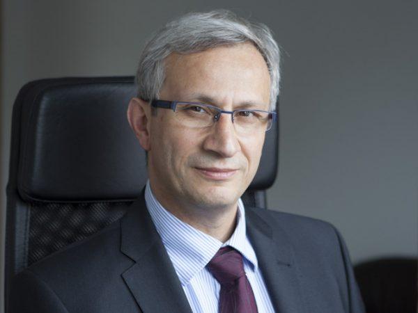 John Findik